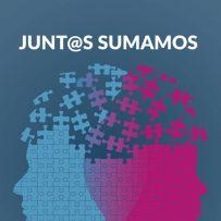 Laborarte imparte el taller de género en el XV Encuentro Andaluz de Voluntariado de Proyecto Hombre