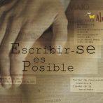 """Taller monográfico """"Escribir-SE es Posible"""""""