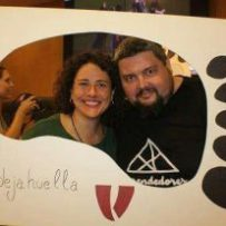 """Laborarte participa en el Encuentro Provincial de Voluntariado en Córdoba: """"El Voluntariado Deja Huella"""""""